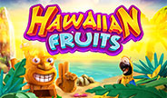 gameart-hawaiian-fruits-thumbnail