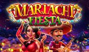 gameart-mariachi-fiesta-thumbnail