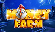 gameart-money-farm-thumbnail
