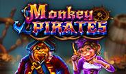 gameart-monkey-pirates-thumbnail