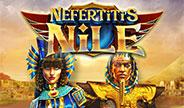 gameart-nefertitis-nile-thumbnail