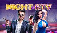 ec-desktop-gameart-night-at-ktv