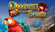 gameart-queen-of-the-seas-thumbnail