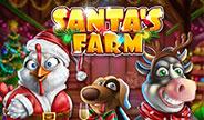 gameart-santas-farm-thumbnail