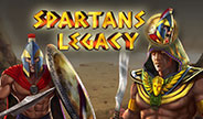 gameart-spartans-legacy-thumbnail