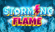 gameart-storming-flame-thumbnail