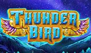 gameart-thunder-bird-thumbnail