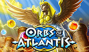 haban-orbs-of-atlantis-thumbnail