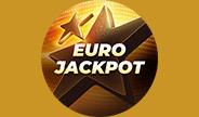 euro-jackpot-image