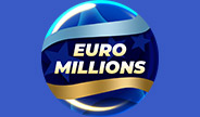 euro-millions-image