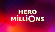 hero-millions-image
