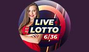 helio-live-lotto-6-36-thumbnail