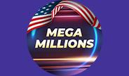 helio-mega-millions-image
