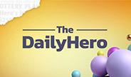 daily-hero-image