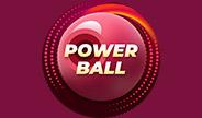 helio-us-powerball-image