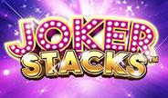 ec-desktop-the-joker-stacks