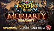 isoftbet-moriarty-megaways-thumbnail