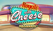 isoftbet-royale-with-cheese-megaways-thumbnail