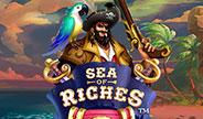 isoftbet-sea-of-riches-thumbnail