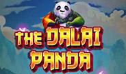 ec-desktop-the-dalai-panda