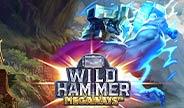 isoftbet-wild-hammer-megaways-thumbnail