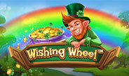 isoftbet-wishing-wheel-thumbnail