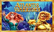 lc-atlantis-warrior-thumbnail