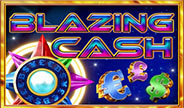 lc-blazing-cash-thumbnail