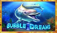 lc-bubble-dreams-thumbnail