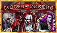 lc-circus-of-freaks-thumbnail