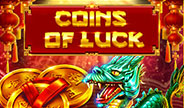 lc-coins-of-luck-thumbnail