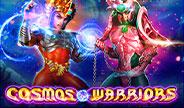 lc-cosmos-warrior-thumbnail
