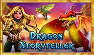 lc-dragon-storyteller-thumbnail