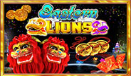 lc-eastern-lions-thumbnail