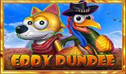 lc-eddy-dundee-thumbnail