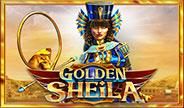 lc-golden-sheila-thumbnail