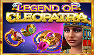lc-legend-of-cleopatra-thumbnail