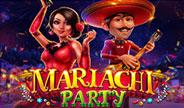 lc-mariachi-party-thumbnail