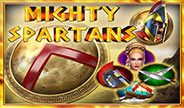 lc-mighty-spartans-thumbnail