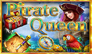 lc-pirate-queen-thumbnail