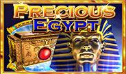 lc-precious-egypt-thumbnail