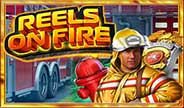 lc-reels-on-fire-thumbnail