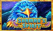 lc-shamans-spirit-thumbnail