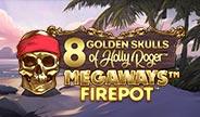 mg-8-golden-skulls-of-holly-roger-megaways-thumbnail
