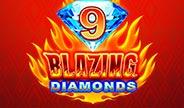 mg-9-blazing-diamonds