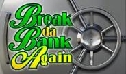 mg-break-da-bank-again-thumbnail
