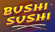 mg-bushi-sushi-thumbnail