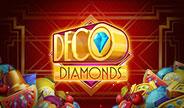 deco-diamonds-thumbnail