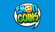 emoticoins-thumbnail