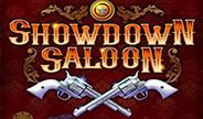 showdown-saloon-thumbnail